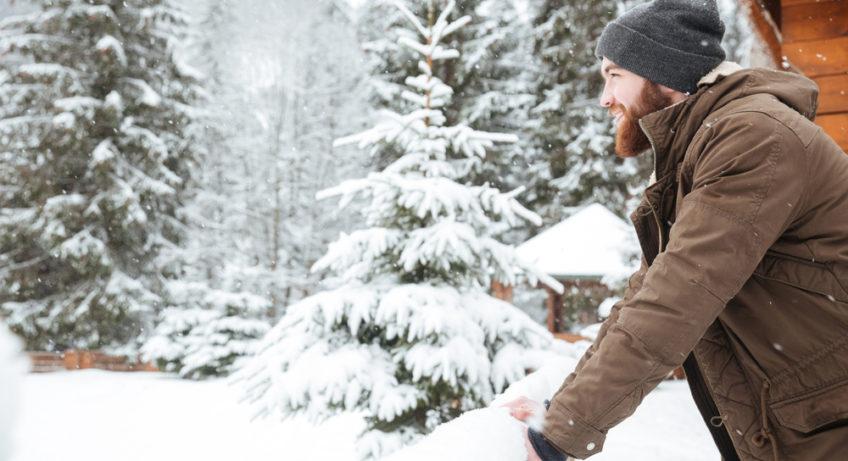 homme-hiver-accessoires