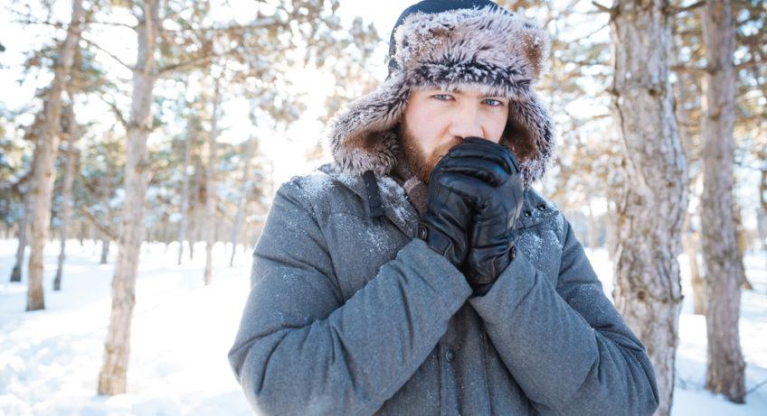 vetements-hiver-homme